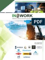Broshure Inwork.pdf