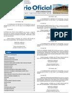 003-10-2014--Edital-doe-4152-20-06-2014-DIVULGA----O-DO-RESULTADO-PRELIMINAR-DA-PROVA-OBJETIVA-PNE.pdf