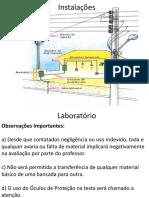 Apostila de Instalacoes Eletricas