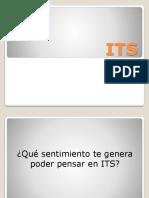 Presentación1ITS.pptx