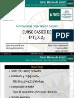 LATEXBASICO.PDF