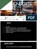 1 Lanzamiento EMPRENDERTE.pdf
