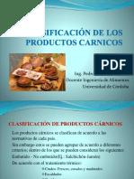 clasificacion de embutidos.pptx