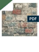 ELM1.pdf