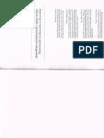 Desafios de la diversidad, Aprendizaje socioemocional.pdf