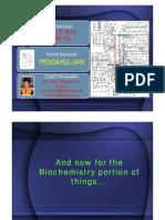 01-Pengatar Biokimia (St)