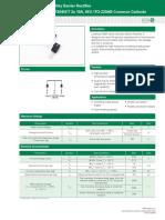 _MBRF2045CT_Datasheet.pdf
