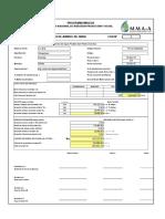 18-0287-04-878057-1-1-planos Layout1 (1)