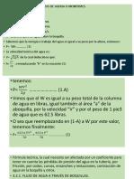 Ejercicio - II.pptx