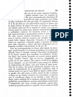 Carnap - Fundamentacion Lógica de La Física - 185-86