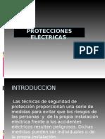Protecciones Expo(1)