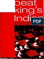 [K._Panczyk,_J._Ilczuk]_The_Offbeat_King's_Indian_(b-ok.cc).pdf