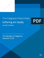 Suffering-Art-Gladly-The-Paradox-of-Negative-Emotion-in-Art.pdf