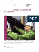MGMPS001-GBS Failure Analysis and Decision Making  - Analisis de Falla.pdf