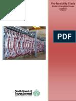 modern-slaughter-house.pdf