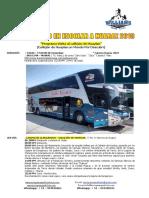 A-A2.- Programa Escolar - 4 Dias 3 Noches - 2019 - Huaraz (1)