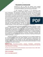 Educational Philosophy.docx