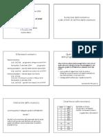 Modulo 1-1 AG bn6.pdf