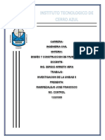 UNIDAD-2-PAVIMENTOS-CUESTIONARIO.docx