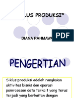 SIA+Bab+13.pptx