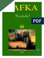 Franz Kafka-Castelul.doc