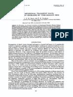 Two-dimensional_transient_wave-propagati.pdf