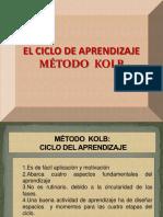CICLO DE APRENDIZAJE.pdf