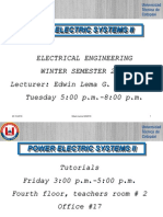 POWER ELECTRIC  SYSTEMS II 18-18 3(1).pdf