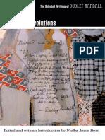Roses and revolutions, de Dudley Randall.pdf