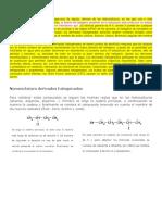 Derivados halogenados.docx