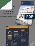 Elementos de seguridad.pdf