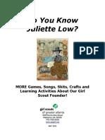 do-you-know-juliette-low.pdf