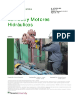 IMTHP008-GBS - Hydraulic Pumps and Motors - Coursebook - 01 - Spanish.pdf