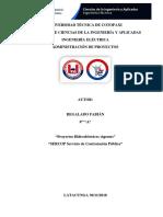 SERCOP-HIDROELÉCTRICAS.docx