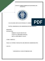 el control como etapa del proceso administrativo.docx