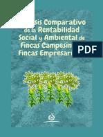 Analisis-Comparativo Rentabilidad social y ambiental fincas campesinasy fincas empresariales.pdf