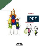 SEMANA-DE-ADAPT.-2016-Tercita-Nvo.-Sacanche.docx