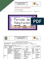 AMBIENTACION INICIAL 2016-2017.docx