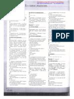Alter Ego 1 - Carrier D'Activites - 2006 - Corriges.pdf