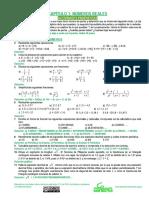 4 Aplicadas Primer Examen