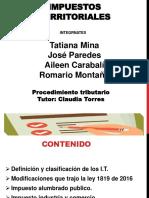 Colombia IMPU TERRITORIALES.pptx