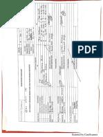 substation file
