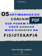 ebook-05artimanhas-do-coaching-para-fisios.pdf