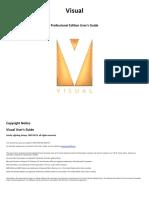 Visual_2012_Help.pdf
