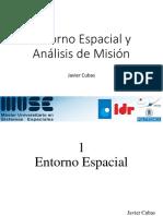 1 Entorno espacial.pdf