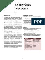 Kit de quimica 2019.docx