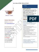 Update CV.pdf.docx