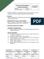 E-01 GALERIAS,CRUCERO Y BAYPASS.docx
