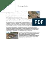 Deslave por Erosión.docx