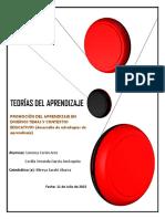 estrategia_aprendizaje.ceron.garcia.docx